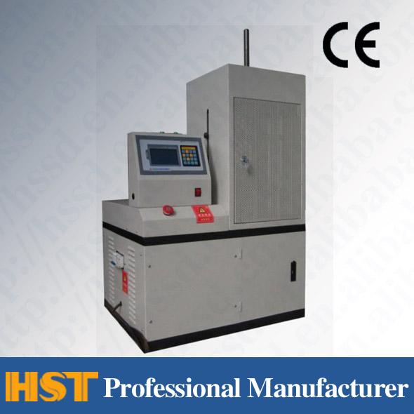 TPj-1/2/3KN弹簧疲劳试验机