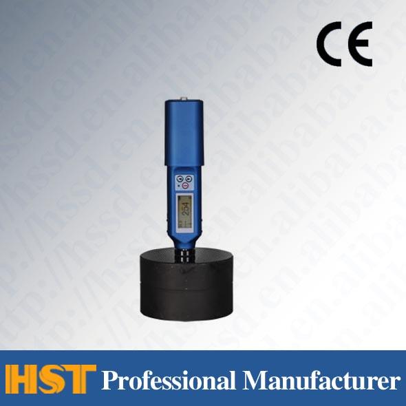 笔式里氏硬度计TH1100
