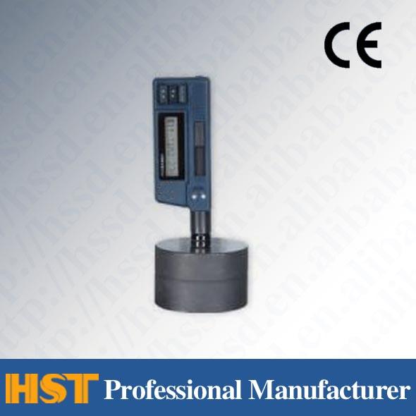 里氏硬度计TH132