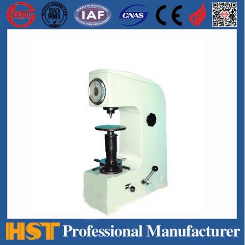 HRD-45A型电动表面洛氏硬度计