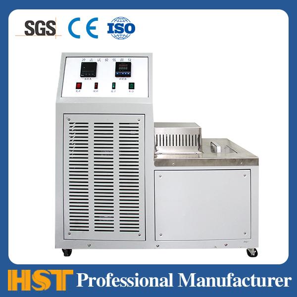 DWC系列冲击试验低温槽/仪