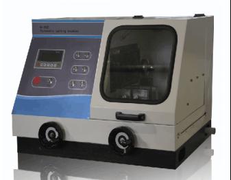 Q-80Z型自动切割机