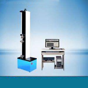 体视显微镜的优势、用途、工作原理以及特点