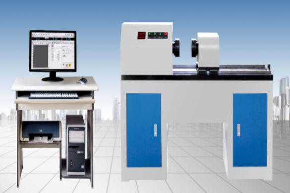 材料扭转试验机选择的因素和维护保养方法