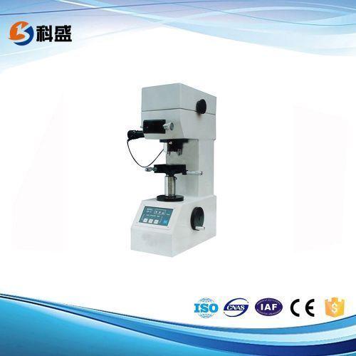 你对液压万能试验机的安全使用方法及组成部分了解吗?